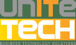 Unite Tech